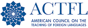 American Council on the Teaching of Foreign Languages (ACTFL)
