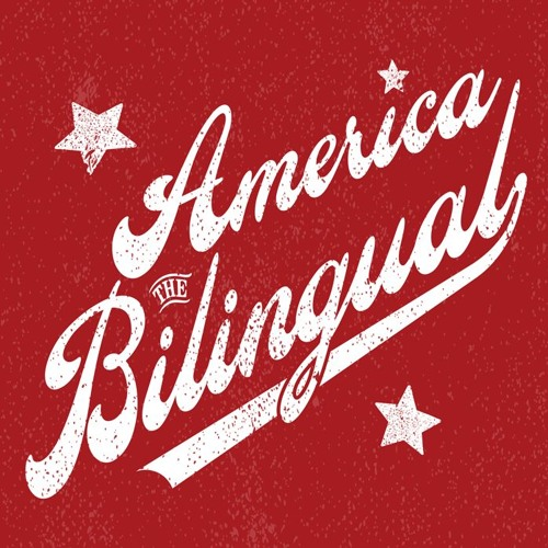 America the Bilingual